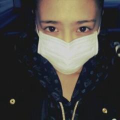 Happiness 公式ブログ/癒し KAREN 画像1