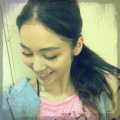 Happiness 公式ブログ/ウェ〜ビ〜KAEDE 画像1