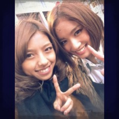 Happiness 公式ブログ/おちびちゃんs〜 SAYAKA 画像1