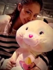 Happiness 公式ブログ/おわったよ!KAEDE 画像1