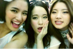 Happiness 公式ブログ/ふう!YURINO 画像1