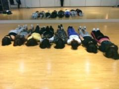 Happiness 公式ブログ/ビビ〜SAYAKA 画像1