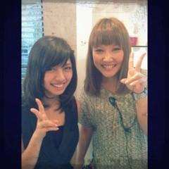 Happiness 公式ブログ/くすぽんさん SAYAKA 画像1