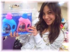 Happiness 公式ブログ/MAKIDAIさんから/MIMU 画像1