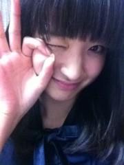 Happiness 公式ブログ/会議ちゃん☆MAYU 画像1