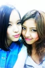 Happiness 公式ブログ/セルシー SAYAKA 画像1
