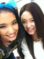 Happiness 公式ブログ/リハーYURINO 画像1