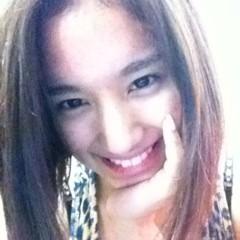 Happiness 公式ブログ/すっぴんさー YURINO 画像1
