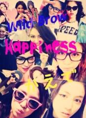 Happiness 公式ブログ/たのしみ!楓 画像1