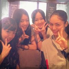 Happiness 公式ブログ/笑ったー!KAEDE 画像1