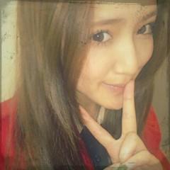 Happiness 公式ブログ/こんにちは KAREN 画像1