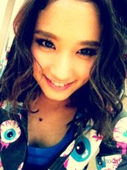 Happiness 公式ブログ/また!YURINO 画像1