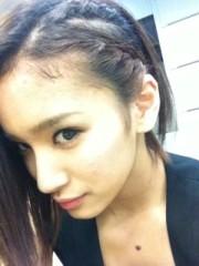 Happiness 公式ブログ/髪の毛 YURINO 画像1
