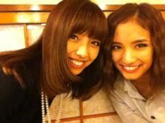 Happiness 公式ブログ/おはようござぃます!YURINO 画像1