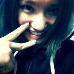 Happiness 公式ブログ/みんなーーー YURINO 画像1