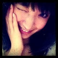 Happiness 公式ブログ/必見です☆MAYU 画像1