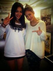 Happiness 公式ブログ/cute!☆KAREN 画像1