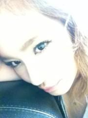 Happiness 公式ブログ/ついたー!YURINO 画像1