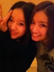 Happiness 公式ブログ/ごはん!YURINO 画像1