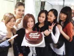 Happiness 公式ブログ/はいッ☆MAYU 画像1