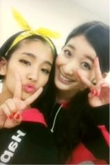 Happiness 公式ブログ/赤坂サカス!YURINO 画像1