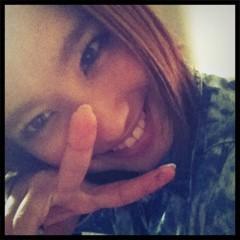 Happiness 公式ブログ/洗濯洗濯 YURINO 画像1