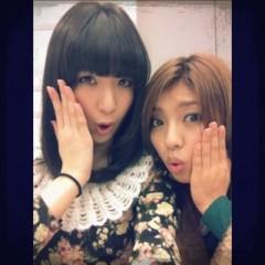 Happiness 公式ブログ/ロック!!☆MAYU 画像1
