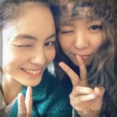 Happiness 公式ブログ/cute♪♪KAEDE 画像1