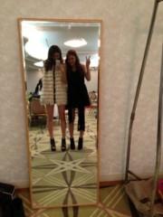 Happiness 公式ブログ/藤井姉妹と、KAEDE 画像1