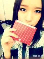 Happiness 公式ブログ/二回目 MIYUU 画像1