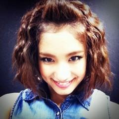 Happiness 公式ブログ/ワッフルYURINO 画像1