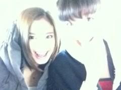 Happiness 公式ブログ/WOW!!YURINO 画像1