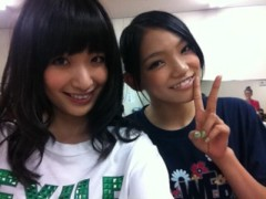 Happiness 公式ブログ/パシャリ企画ッ☆MAYU 画像1