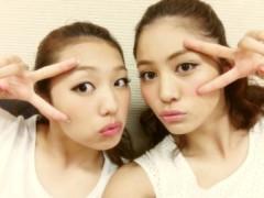 Happiness 公式ブログ/おふ!!楓 画像1