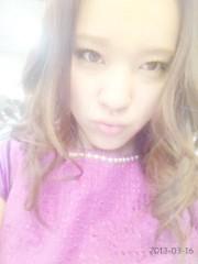 Happiness 公式ブログ/大阪ラスト MIYUU 画像1