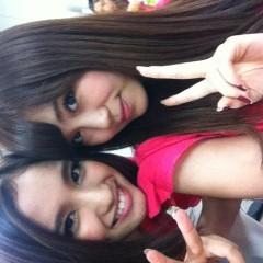 Happiness 公式ブログ/にかいめ!YURINO 画像1