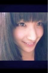 Happiness 公式ブログ/明日ッ☆MAYU 画像1