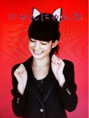 Happiness 公式ブログ/ネコの変身…☆MAYU 画像2