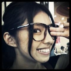 Happiness 公式ブログ/YURINOに引き続き、、、。SAYAKA 画像1