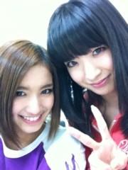 Happiness 公式ブログ/MAYUと YURINO 画像1