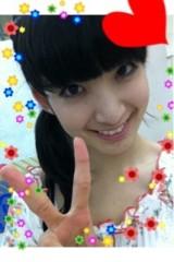 Happiness 公式ブログ/最高ッ☆MAYU 画像1