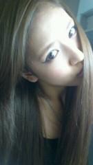 "Happiness 公式ブログ/ヘアカラー♪""KAREN 画像1"