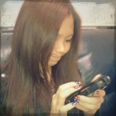Happiness 公式ブログ/かれんの目線2 KAREN 画像1