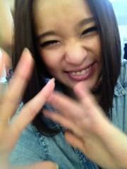 Happiness 公式ブログ/笑った MIYUU 画像1