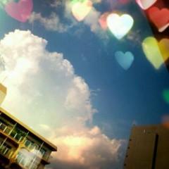 Happiness 公式ブログ/こんにちはー(*^^*)KAREN 画像1