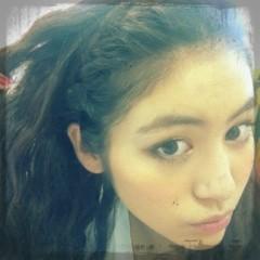 Happiness 公式ブログ/my hair style♪♪KAEDE 画像1