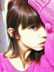 Happiness 公式ブログ/お眠さん SAYAKA 画像1