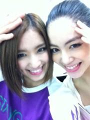 Happiness 公式ブログ/KAEDEはんと YURINO 画像1