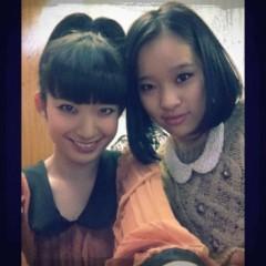 Happiness 公式ブログ/MIYUUと... ☆MAYU 画像1