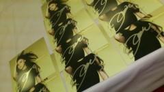 Happiness 公式ブログ/特典の直筆サイン☆KAREN 画像1